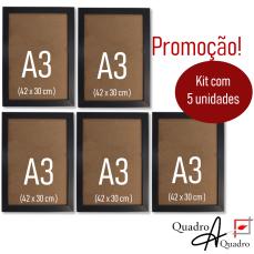 anuncio A3 kit 5