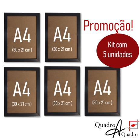 anuncio A4 kit 5